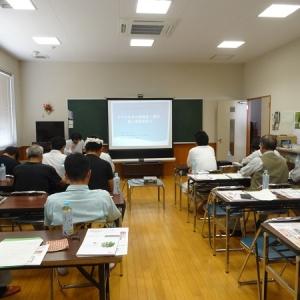 ㈱東北電力主催研修会に参加しました